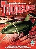 Thunderbirds: Volume 2 [DVD] [1965]