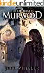 The Ciphers of Muirwood (Covenant of...