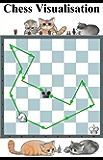 Migliorare la visualizzazione senza la scacchiera (manuali di scacchi Vol. 3)