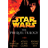The Prequel Trilogy: Star Wars (Star Wars Trilogy Boxed Book 1)