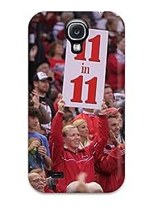 Evelyn Alas Elder's Shop 5093479K211579534 st_ louis cardinalsMLB Sports & Colleges best Samsung Galaxy S4 cases