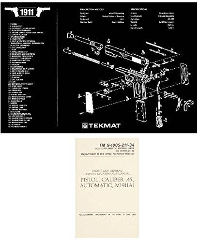 Ultimate Arms Gear Kalashnikov AK47 AK-47 7.62x39mm Poster ... on