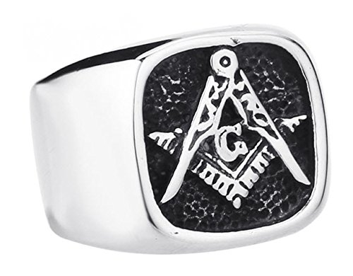 Signet Childrens Ring Jewelry - 6