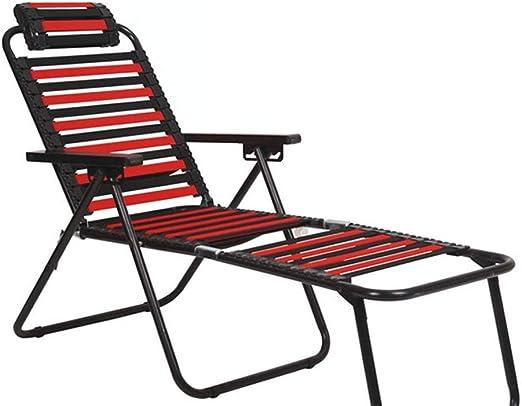 Mesa plegable de camping mesa Silla plegable para playa con ...