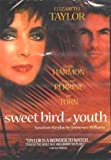 Sweet Bird of Youth [Import]