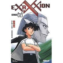 EXAXXION T07