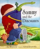 Sammy and the Dinosaurs