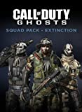 Call of Duty: Ghosts: Extinction