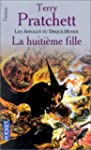 HUITIEME FILLE-D.MONDE T3