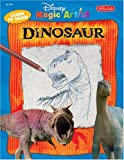 Learn to Draw Dinosaur, , 1560105550
