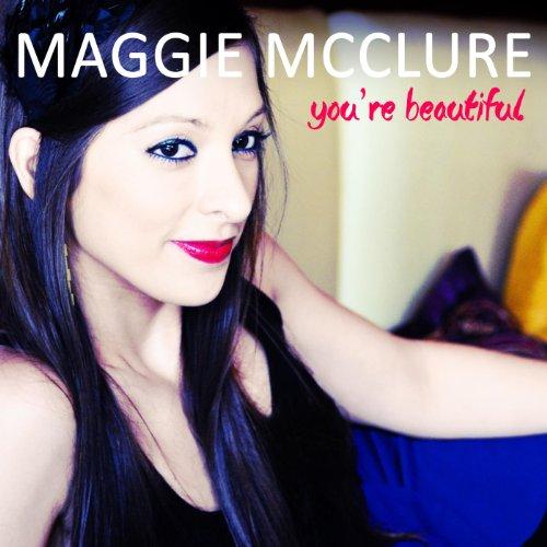 You're Beautiful (You Beautiful)
