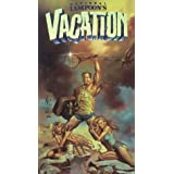 National Lampoon's Summer Vacation