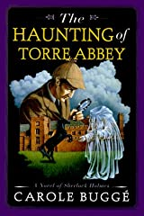 The Haunting of Torre Abbey