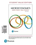 img - for Microeconomics, Student Value Edition (9th Edition) book / textbook / text book