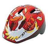 Giro Me2 Infant/Toddler Bike Helmet