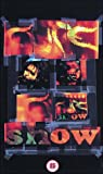 The Cure - Show [VHS]