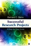 Successful Research Projects 1st Edition