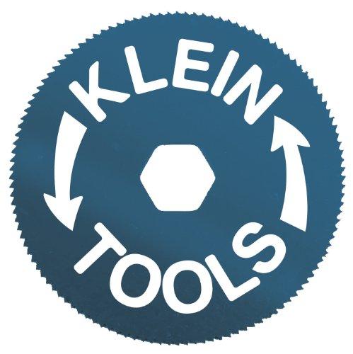 Klein Tools 53726SEN Cutter Replacement