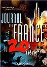 Journal de la France du 20e siècle par Marseille