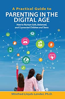 Writing: A Manual for the Digital Age, Brief, 2nd edition