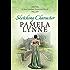 Sketching Character: A Jane Austen Inspired Novel (Austen Inspired Romance Book 3)