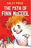 Year 5: the Path of Finn McCool (White Wolves: Traditional Stories)