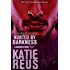 Hunted by Darkness (Darkness Series Book 4)