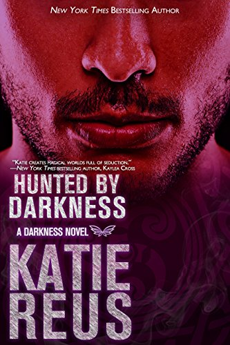 Katie Reus Ebook
