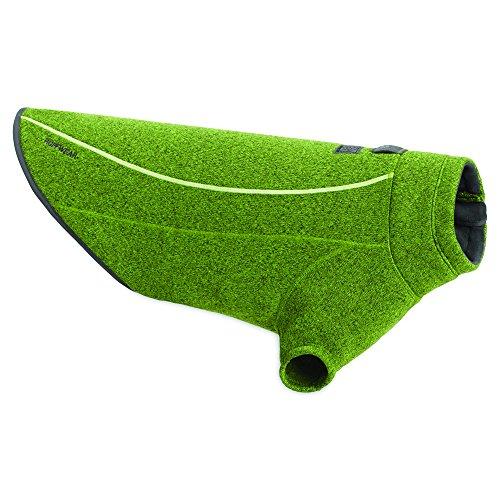 Picture of RUFFWEAR - Fernie, Hemlock Green, XX-Small