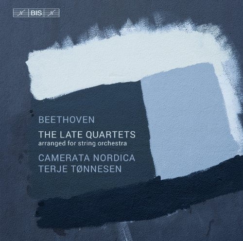 beethoven-late-string-quartets