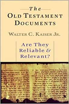 review of selected old testament books A summary of judges in 's bible: the old testament learn exactly what happened in this chapter, scene, or section of bible: the old testament and what it means.