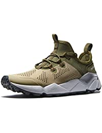Men's Energy Cushioning Walking Shoes Trail Running Shoes Fashion Sneakers