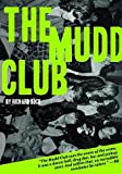 The Mudd Club