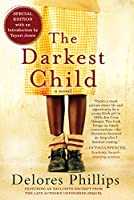 The Darkest Child