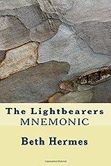 Mnemonic (The Lightbearers) (Volume 6) Paperback