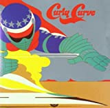 Curly Curve by Curly Curve (1998-08-02)