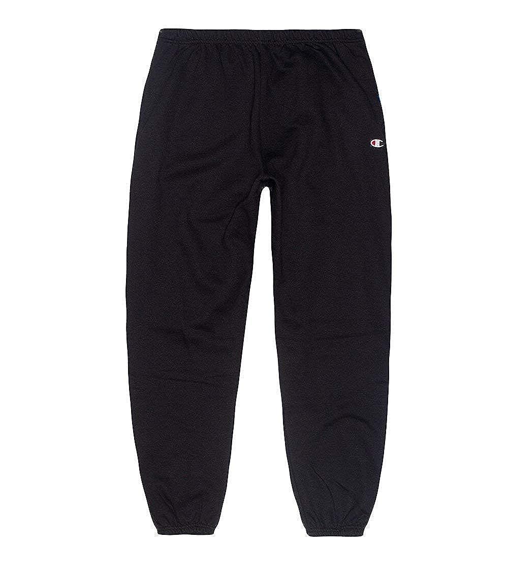 Champion LIFE Mens Reverse Weave Sweatpant w//Pockets