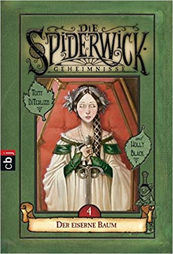 https://www.amazon.de/Die-Spiderwick-Geheimnisse-eiserne-Geheimnisse-Reihe/dp/3570221997/ref=sr_1_1?ie=UTF8&qid=1527794313&sr=8-1&keywords=Spiderwick+4