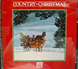 Country Christmas (Time-Life)