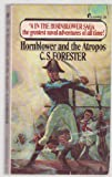 Hornblower and the Atropos, C. S. Forester, 0523413890