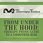From Under the Hood: Therapy Twins' Guide to a Smoother Ride | Therapy Twins