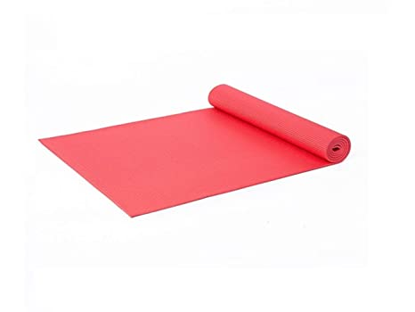 Amazon.com : Andosange Fitness Baby Crawling Mat Exercise ...