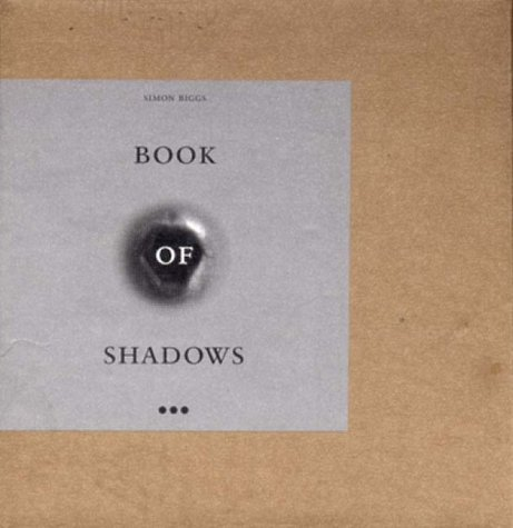 Book of Shadows: Electric Art 1