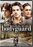 : My Bodyguard (Widescreen Edition)