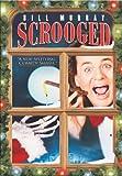 Buy Scrooged