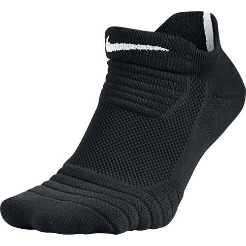 Nike Elite Versatility Low Adult Basketball Athletic Training Socks (M 6-8, 012 - Elite Low Cut Socks