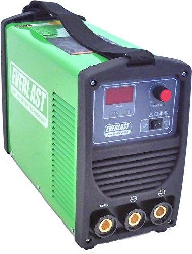 2016-everlast-powerarc-200st-200amp-tig-stick-igbt-welder-110-220-dual-voltage