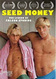 Gay sex in the seventies