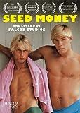 Buy Seed Money