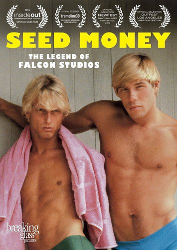 Seed Money ()